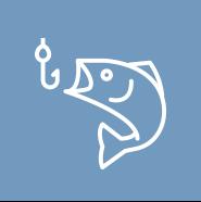 Pêche à la Pourvoirie Michel St-Louis